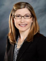 Betsy Furukawa, MD