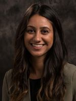 Meghna Bhatter, MD