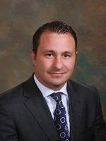 Christian Bianchi, MD