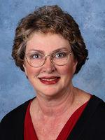 Ingrid K. Blomquist, MD