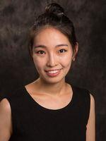 Bobae Lee Kim, MD