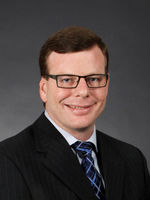 Matthew J. Bock, MD