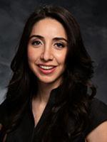 Daniela Borecky, MD