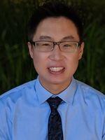 Brian Huang, MD