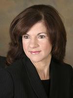 Bridgeida Diane Elhazin, NP