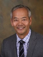 Bryan Tsao, MD