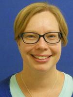 Sigrid K. Burruss, MD