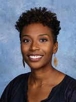 Leslie Cadet, MD