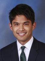 Daniel K. Calaguas, MD