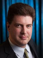 Cameron Kaiser, MD, MPH