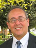 Carlos Casiano, PhD