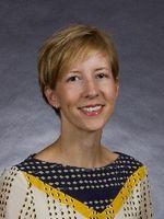 Bronwyn Carlson, MD