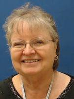 Carol Hollstein