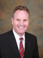 David A. Chamberlin, MD