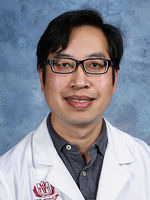 Albert Chan, MD