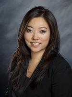 Kimberly Chan Ko, MD