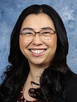 Amanda T. Chao, MD