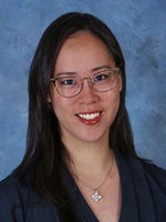 Catherine J. Chen, MD