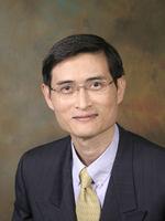 Chien-Shing Chen, MD