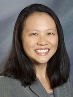 Glendy L. Chen, NP, MPH