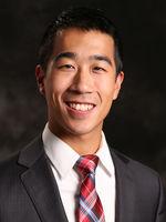 Jeremiah Cheng, MD