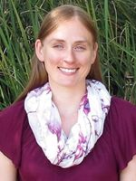 Kelsey Cherepuschak, MD