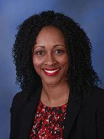 Cherie A. Cora, MD