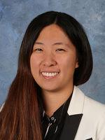 Shauna Cheung, MD