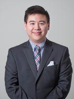 Robert Chi, MD