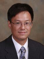 Alexander J. Chien, MD