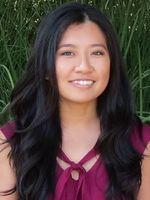 Elysia Chin, DO