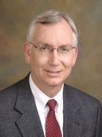 Richard  E. Chinnock, MD