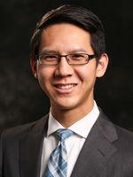 Daniel Chiou, MD