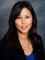 Heidi Choi, MD