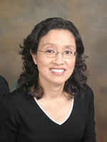 Evelyn B. Choo, MD