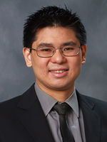Fu-Sheng Chou, MD