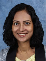 Shelly Choudhury, MD