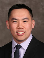 Conroy Chow, MD