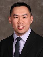 Conroy Chow, MD
