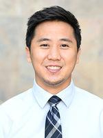 Christopher Tangunan, MD
