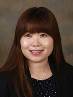 Evelyn E. Chun, MD
