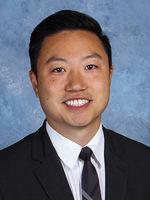 Joshua Chung, MD