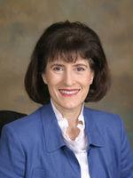 Robin Clark, MD