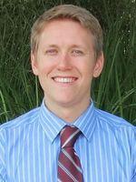 Jeremy Clay, MD