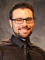 Kevin A. Codorniz, MD