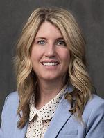 Karin  E. Colunga, NP, CPNP-PC