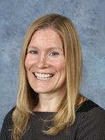 Tonya E. Cramer, MD