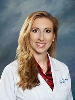 Brianna K. Crawley, MD