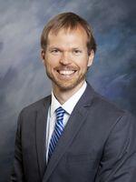 James Crounse, MD