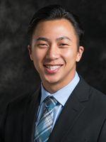 Daniel Joe, MD